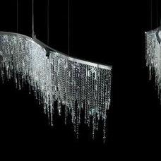 Bathroom Vanity Lighting by italamp.com