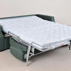 Modern Sofas by Logic Furniture