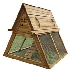 Traditional Outdoor Products by cleanairgardening.com