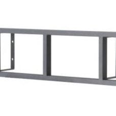 Modern Wall Shelves by IKEA