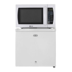 Summit Mrf2l Compact All Refrigerator Dorm Rooms Can Be