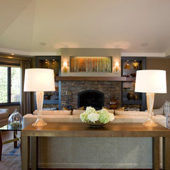 DP_Inman-neutral-living-room_s4x3_lg.jpg