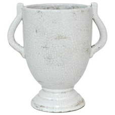 Traditional Vases by Home Decorators Collection
