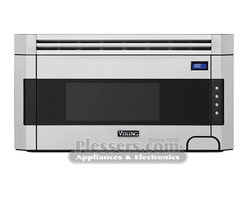 Viking RVMH330SS Microwave Replaces Viking D3 RDMOR200SS - The Viking RVMH330SS is the new rebranded replacement of the Viking D3 RDMOR200SS model.  We will update the information on this product once it becomes available.  If you have any questions please let us know.