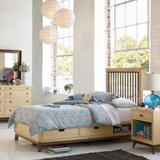 Traditional Kids by Verbargs Furniture