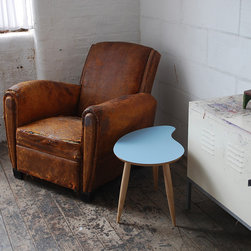 Comfortable chairs for small spaces products on houzz - Comfortable chairs small spaces property ...