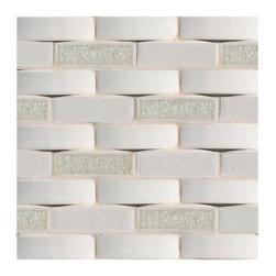 3D Brick -