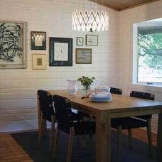 dining room : 110907jimkari : Apartment Therapy