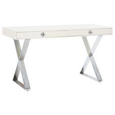 Modern Desks And Hutches by Zinc Door
