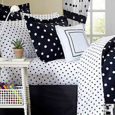 Traditional Sheets by JCPenney