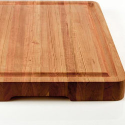 Cutting Boards - ***Currently Discontinued, picture is being left up for the inspiring ideas***