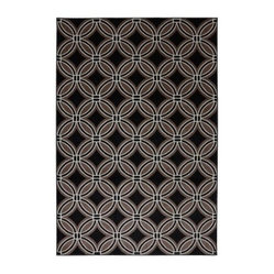 Modern Doormats Design Ideas Pictures Remodel And Decor