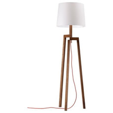 Modern Floor Lamps by YLiving.com