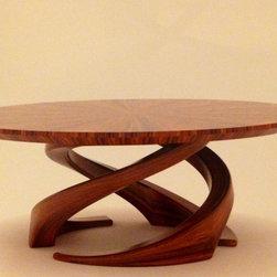 Randolph & Hein Furniture Line - Randolph & Hein