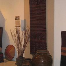Eclectic  by Jalan-Jalan Antiques