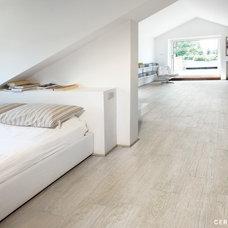 Wall And Floor Tile by Floor Decor