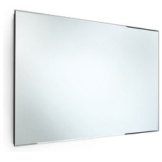 Contemporary Bathroom Mirrors by Modo Bath