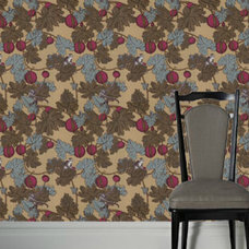 Eclectic Wallpaper by Cole & Son