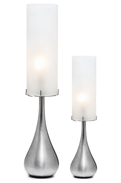 Contemporary Table Lamps by UncommonGoods