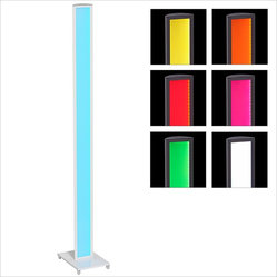 Koncept Tono Contemporary LED Floor Lamp