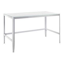 Pia Desk -