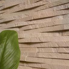 by Horizon Italian Tile
