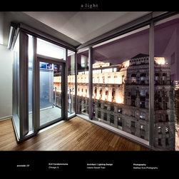 EnV Condominiums | Chicago, IL -