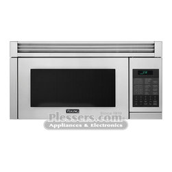 Viking RVMHC330SS Microwave Replaces Viking D3 RDMOR206SS - The Viking RVMHC330SS is the new rebranded replacement of the Viking D3 RDMOR206SS model.  We will update the information on this product once it becomes available.  If you have any questions please let us know.