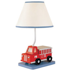 Contemporary Kids Products by Lamps Plus