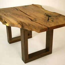 Eclectic Desks And Hutches by Robin Wade Furniture