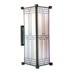 Frank Lloyd Wright Furniture Style Lighting Find Lamps Chandeliers And Pendant Lights Online