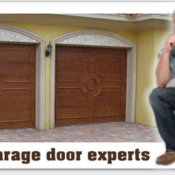 garage door contractor el cajon - El Cajon Garage Door and Gate has provided Garage Door and Gate repair services in over USA with great reputation for more years.  We achieve great reputation by providing Garage Door and Gate repair and Installation Company specializing in broken springs, doors & openers services to residents across the whole country. Contact us at 1-619-966-4510.