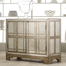 Traditional Buffets And Sideboards by Baer's Furniture