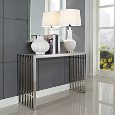 Buffets And Sideboards by Brickell Collection
