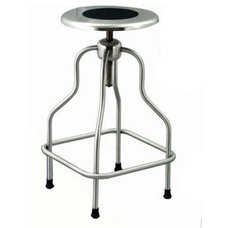 bar stools and counter stools by umfmedical.com