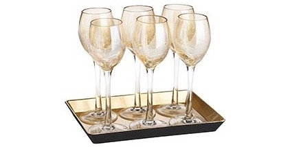 Wine And Bar Tools by Pier 1 Imports