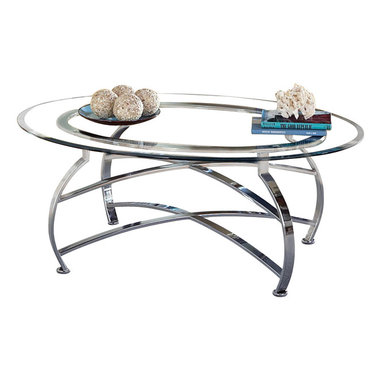 3492 Content By Terence Conran Chelsea Console Table together with P9c56 moreover 8014 also Black Wood Dinning Table also Ls 4. on marble coffee table rectangle