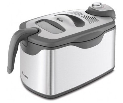 Modern Small Kitchen Appliances by Breville