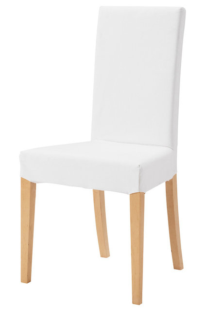 Chairs by IKEA