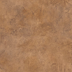 Stucco Texture in Brown - LL29577 - Collection:Illusions