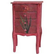 Furniture by Benjamin