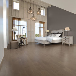 Mirage Hardwood Flooring - Maple hardwood can be furnished & installed by Diablo Flooring, Inc. showrooms in Danville, Walnut Creek, & Pleasanton, CA.