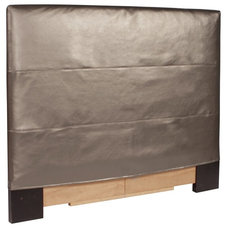 Contemporary Headboards by Fratantoni Lifestyles