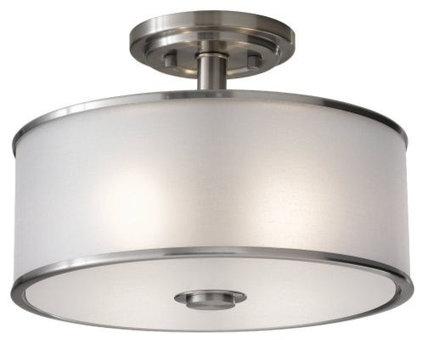 Modern Lamp Shades by Lumens