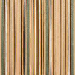 Q006016-Sample - This upholstery fabric feels and looks like silk, but is more durable and easier to maintain. This fabric will look great when used for upholstery, window treatments or bedding. This material is sure to standout in any space!