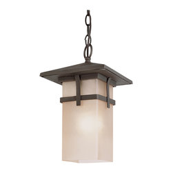 Trans Globe - Trans Globe 40014 AR 1-Light Hanging Lantern - Trans Globe 40014 AR 1-Light Hanging Lantern