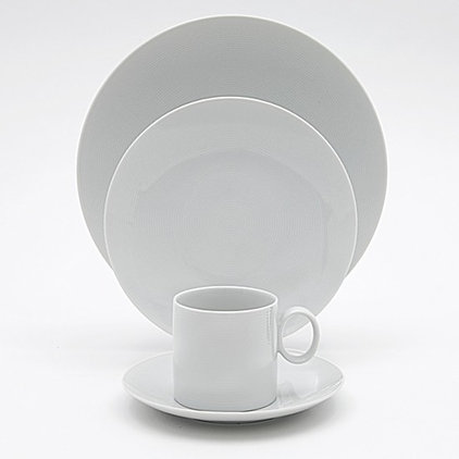 Traditional Dinnerware by Bloomingdale's