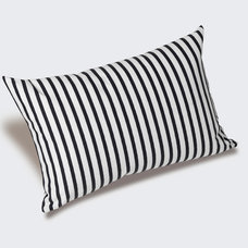 Traditional Decorative Pillows by Unison Home
