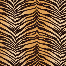 Contemporary Upholstery Fabric by Discounted Designer Fabrics