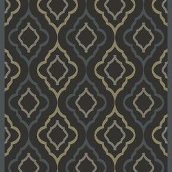 Candice Olson - Candice Olson Modern Classics Rug X-862-5202NAC - Mention the two words Divine and Design to anyone and the name Candice Olson immediately comes to mind. Her impeccable talent for design and her overwhelming charisma have made her a household name. Hand-tufted in India of 100% New Zealand wool.